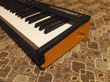 Studiologic numa compact 2  - digital stage piano