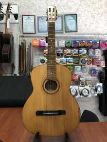 (4814) Гитара Классическая Супер вариант для Обучения