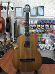 (4635) Гитара Классическая Супер для Обучения