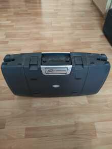 Peavey Messenger M100  Серый