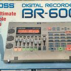 BOSS br 600