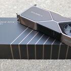 Nvidia RTX 3080 Ti  Graphics Card