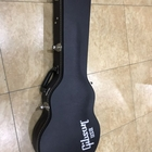 Gibson Les Paul studio 2013 Чёрный