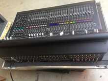 Midas M32 LIVE 2020 Black