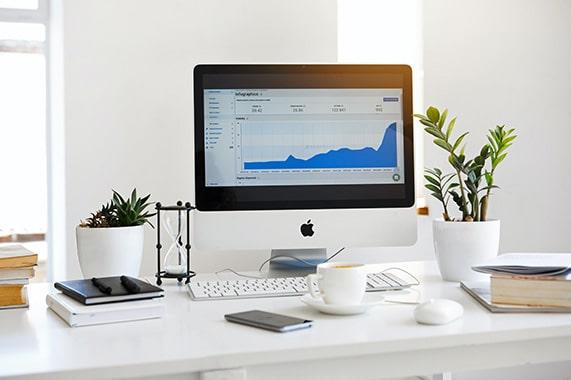 jouw website en google analytics