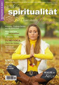 welt-der-spiritualität_mystica