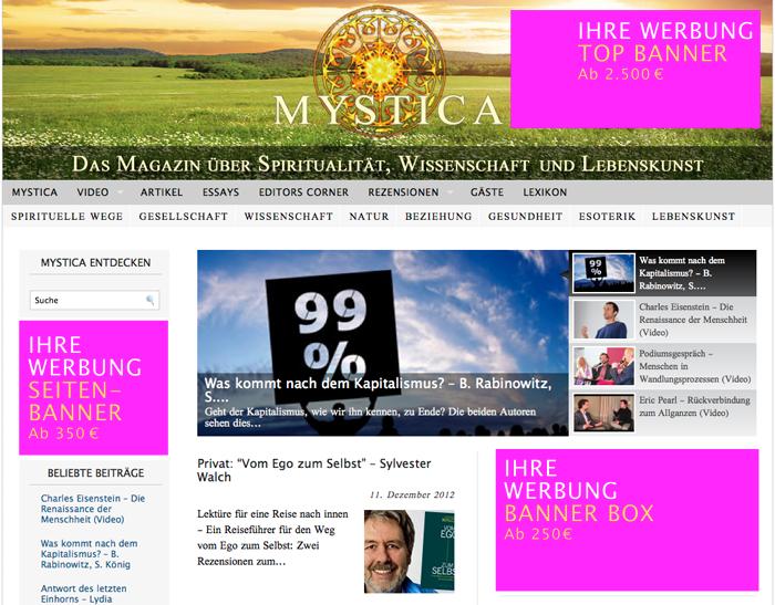 MYSTICA-Online-Werbung-2013