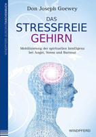 stressfreigehirn