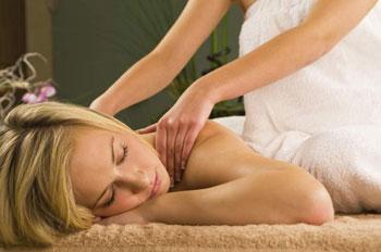 MassageText