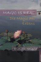 Magic_Rezi_cover