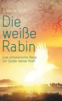die-weisse-rabin