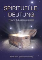 Buchcover_Traumdeutungneu