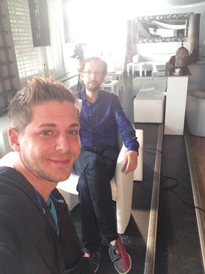Selfie_Pascal_Voggenhuber