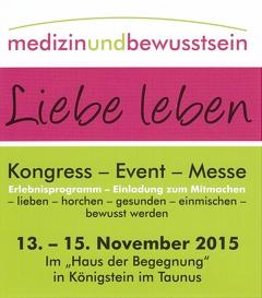 liebe_leben_medizin_und_bewusstsein_november_koenigsstein