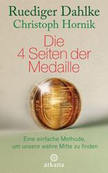 4Seiten_MYSTICA_Dahlke
