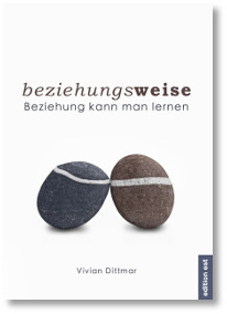 beziehungsweise-cover