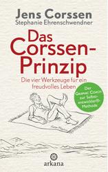 Corssen-Prinzip_Cover