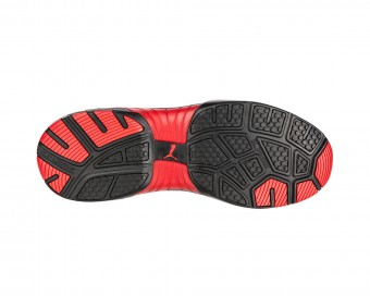 Fuse Motion Red Wns Low