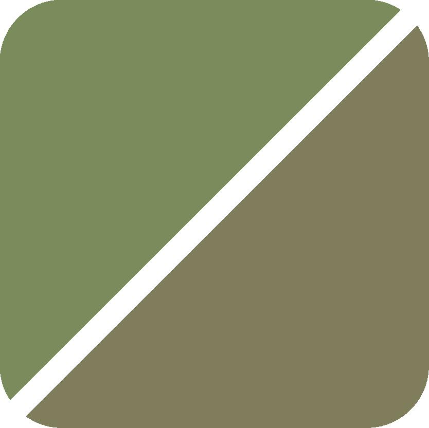 oliv-khaki