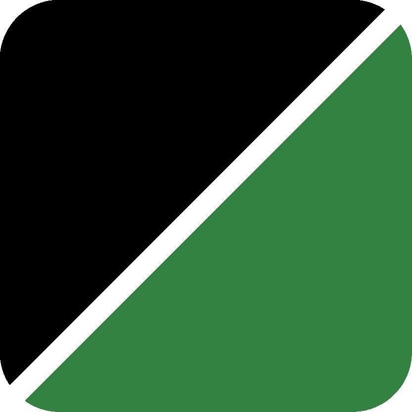 schwarz-grün