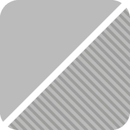 grau-kombiniert