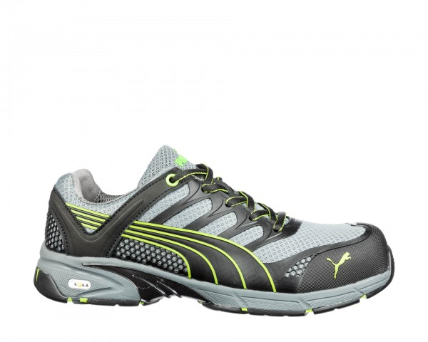 Fuse Motion Green Low