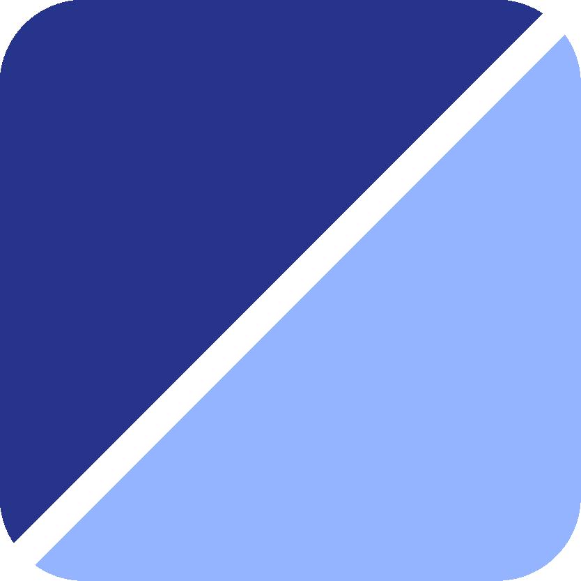 blau-royal