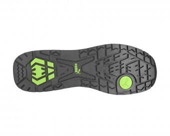 Airtwist Low