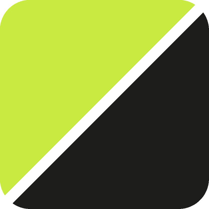 kiwi-schwarz