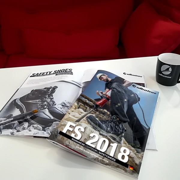 2018_ISM_BLOG_FS_Katalog_Albatrosk4yOGHNRg8Byd