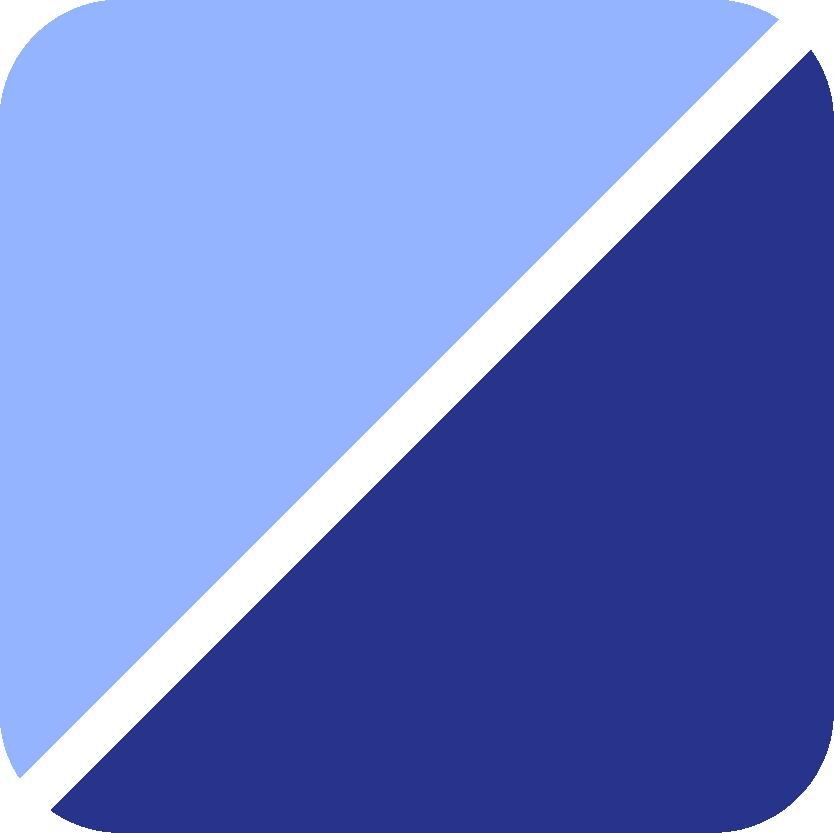 royal-blau
