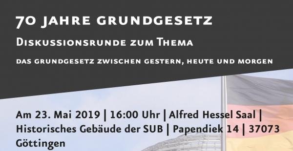 Plakat_A3_Heinig_70-Jahre-Grundgesetz_v2