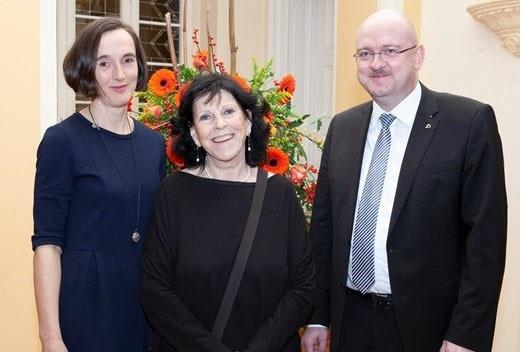 Monika-M-ller_Heinrich-Pera-Preis-2018