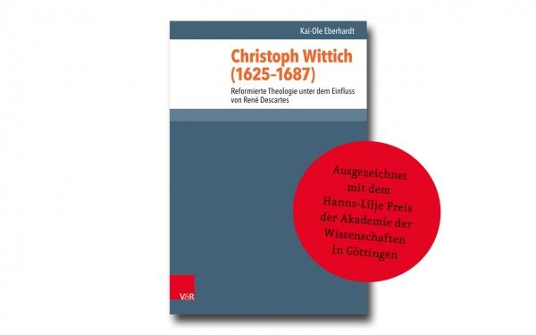 Eberhardt_Christoph-Wittich
