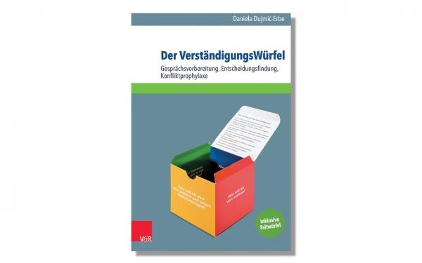 Dujmic-Erbe_Der_Verst-ndigungsW-rfel