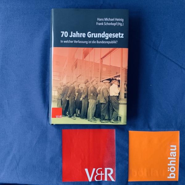70-Jahre-Grundgesetz