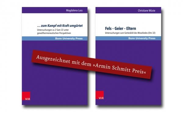 181123_Newsmeldung_Preistragerinnen-Armin-Schmitt-Preis