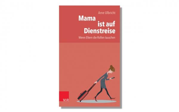 Ulbricht_Mama_ist_auf_Dienstreise