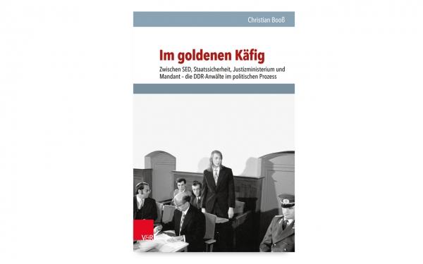 Booss_Im-goldenen-Kafig