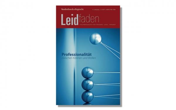 Leidfaden_2017_02