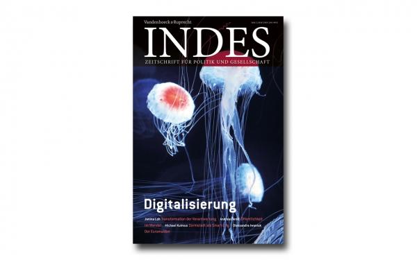 INDES_2018-Digitalisierung