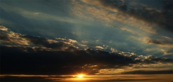 sunset-3583705_1280
