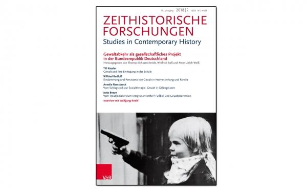 Zeithist_2018-02
