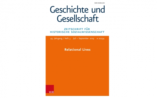 GG-2019-03_Relational-Lives