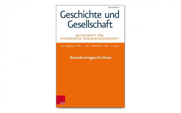 Geschichte-und-Gesellschaft_03-2018