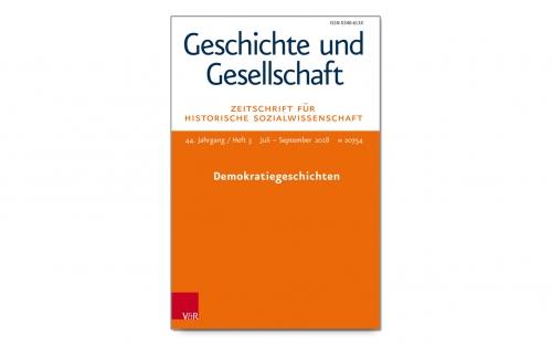 Willkommen | Vandenhoeck & Ruprecht Verlage
