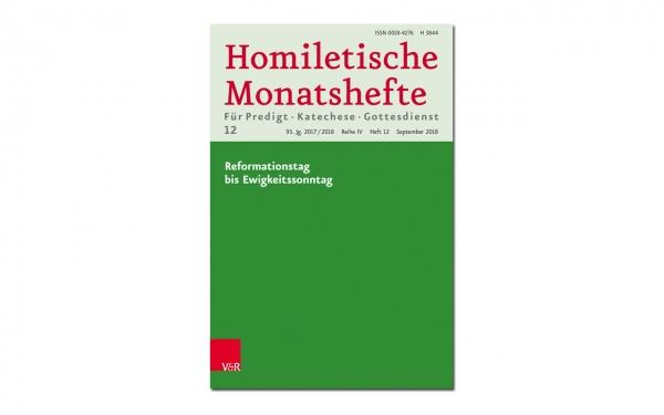 Homiletische-Monatshefte-2017-18_12