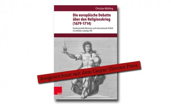 Muhling_Religionskrieg_Caspar-Olevian-Preis