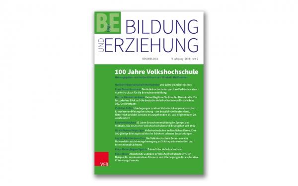 Bildung-und-Erziehung-2018-02