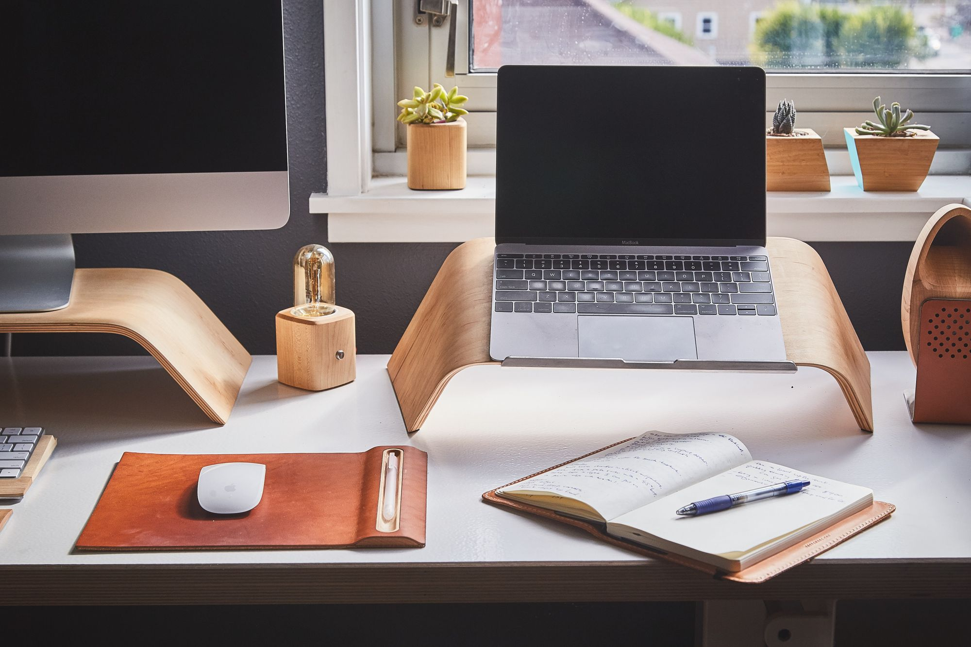 Remote Working: How to Adopt a Home Office Strategy!